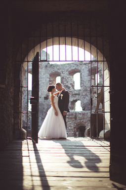 Reportage Style Photography- A New Age Wedding Photography!   voyteck   Scoop.it