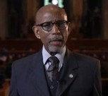 Elbert Guillory: Democrats have ignored problems facing the black community - Daily Caller | oddysmith | Scoop.it