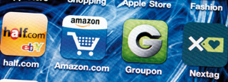 Kupoya : le reseau social au service du business - Commerce International   Communication - Marketing - Web   Scoop.it
