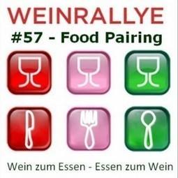 Die himmlische Verbindung | Super Schoppen Shopper | Cordula Eich | Weinrallye | Scoop.it