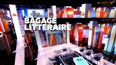Une valise idéale et remplie de livres pour parcourir l'été | SoFrenchy | Scoop.it