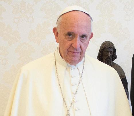 Turecko pobúrili pápežove slová o genocíde Arménov, Vatikán sa ohradil | Správy Výveska | Scoop.it