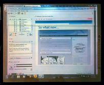 Flat Classroom Project - Student Summits - Mr. M's Blog | Flat Classroom | Scoop.it