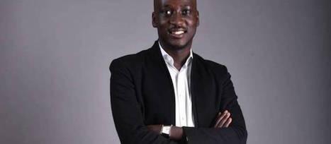 """Massata Niang : """"Yewou, une banque digitale pour les diasporas""""   Innovations francophones   Scoop.it"""