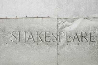 Shakespeare's Much Ado About Nothing | British life and culture | Scoop.it