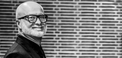 Jean-Luc Revol prend la direction de la Maison de la Culture de Nevers | théâtre in and off | Scoop.it