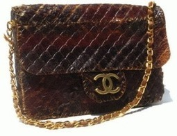 Are women who carry fake designer handbags big liars? | Valuable Information That You Want To Get About Replica Handbags | Scoop.it