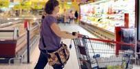 Et si les étiquettes nous disaient enfin si on va manger sain ? | Tendance restauration | Scoop.it