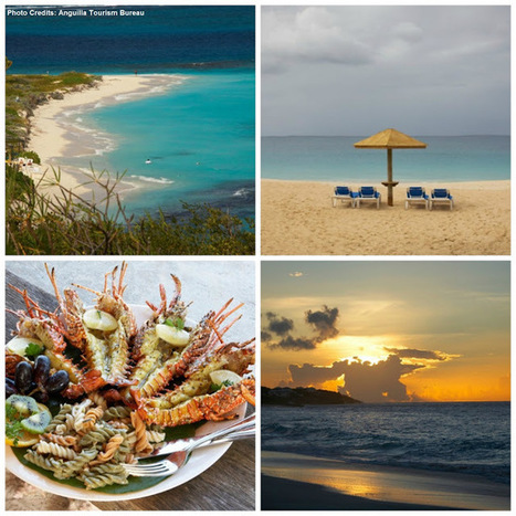 Caribbean Island Hopping Via St Maarten/St Martin | Caribbean Island Travel | Scoop.it