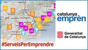 Pla Embarca: Accelera les teves vendes  ACCIÓ   Ulldecona desenvolupament econòmic   Scoop.it