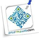 6 nouvelles #tendances #WebDesign | PressMyWeb | web 2.0, e-marketing, e-commerce, nouvelles technologies | E-Communication | Scoop.it