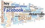 Redes sociales en lasescuelas | Web 2.0 en la Educación | Scoop.it