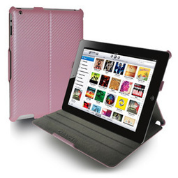 Amzer Shell Portfolio Case for Apple iPad 3 | iPhone Accessories | Scoop.it