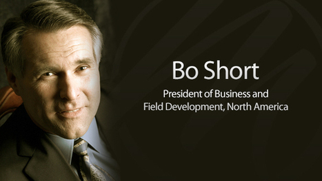 Listen to Bo's Nine Leadership Truths – A Champion Training Video | KNOWING............. | Scoop.it