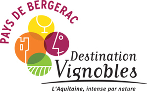 Les animations dans le vignoble de Bergerac | dordogne - perigord | Scoop.it