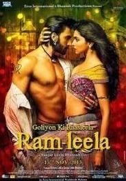 Goliyon Ki Rasleela Ram Leela (2013) Full Movie Online download - Mrupom | News | Scoop.it