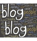Business Blogging Tips From Successful Bloggers and Marketers   Digital-News on Scoop.it today   Scoop.it