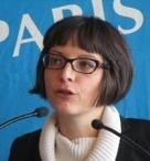 Ville de Paris adopte une charte pour des événements écoresponsables | Info-doc, formation, TIC, social media | Scoop.it