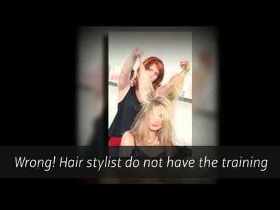 92821 Non Surgical Hair Replacement | Non Surgical Hair Replacement | Scoop.it