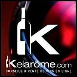 Kelarôme : Le site de la prestigieuse maison Malet Roquefort | Fromage et bon vin | Le Monde du Vin | Scoop.it