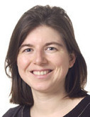 Meet the instructors: Alex Jones, The Sainsbury Laboratory | 'omics | Scoop.it