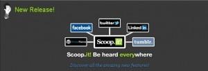 Scoop.it présente une nouvelle version de son outil de curation   Buzz Modedemploi   Veille_Curation_tendances   Scoop.it