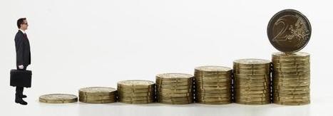 Commerciaux cherchent commissions | Politique salariale et motivation | Scoop.it