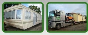 Static Caravans For Sale In Billingshurst: Second Hand Caravans   Static Caravan   Scoop.it