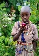 UNESCO Mobile Learning Publications | United Nations Educational, Scientific and Cultural Organization | Linguagem Virtual | Scoop.it