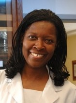 Sarcoidosis research finds promising oral therapy - Vanderbilt News ...   HEALTH   Scoop.it