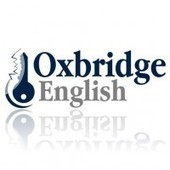 IELTS Writing Task 1: correct the mistakes – answers | Oxbridge ... | IELTS Writing Task 1 Practice | Scoop.it