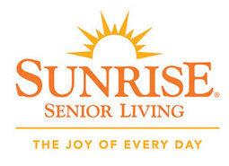 Sunrise Senior Living Signature Dining Offers a Fresh Perspective | Senior Assisted Living | Scoop.it
