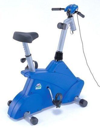 >>> Billig    Cateye Indoor Cycle mit Display | ^^^ Fitness Online Shop | Scoop.it