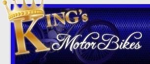 kingsmotorbikes.com | kingsmotorbikes.com | Scoop.it