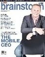 McDonald's rethinks internal communication | ITWeb | Change n Company | Scoop.it