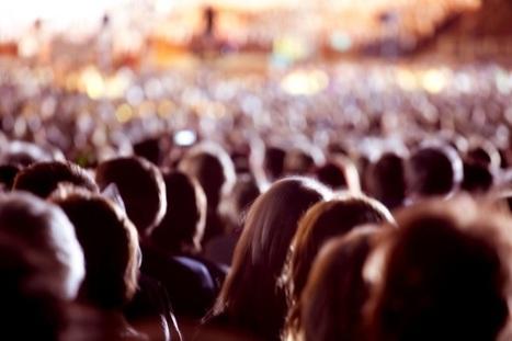 Blog | Film Audio School Toronto | Trebas Institute Toronto | Entertainment Industry | Scoop.it
