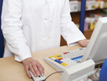Examining the role of new technology in pharmacy: now and in the future | Pharmacist | Scoop.it