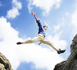 5 idées excitantes pour changer de vie - LIFE STYLERS | Le monde qui m'entoure | Scoop.it