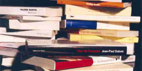 Quelle littérature enseigner aujourd'hui ? | Enseignement d'exploration Littérature et Société | Scoop.it