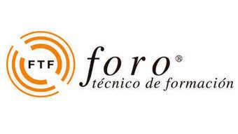 Oferta de trabajo en Foro Técnico de Formación - AEFOL | E learning | Scoop.it