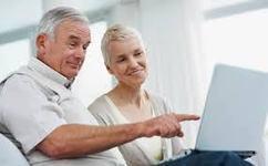 50s: Seven Steps to Plan Your Career Change | Financial Advisor Houston | Scoop.it