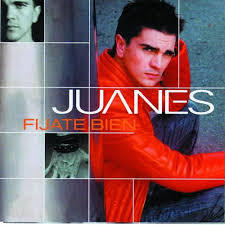 Juanes-Reseña de Música - Google Slides | Reseñas de música-Bloque 1 | Scoop.it