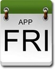 App Friday Download Center | Keep learning | Scoop.it