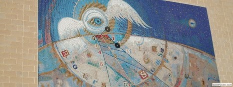Digital Humanities Australasia 2014 | Digital Humanities and Linked Data | Scoop.it