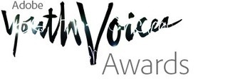 Adobe Youth Voices Awards | iEARN in Action | Scoop.it