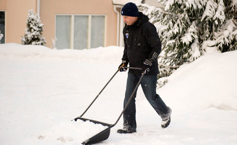 This guy was elected President of Finland, first morning after elections (PIC) | Finland | Scoop.it