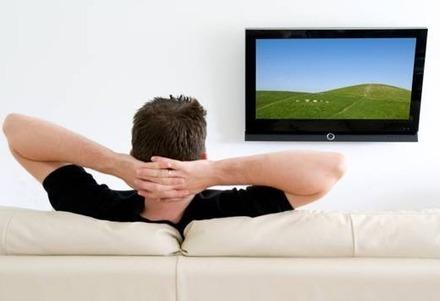 Kenali Pesan Atau Error Message Yang Muncul Di Layar TV Anda | Indovision Satellite Television | Scoop.it