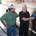 'BioWille' Biodiesel Named to Honor Legend's 79th Birthday   Vertical Farm - Food Factory   Scoop.it