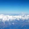 Trekking & tour in Nepal