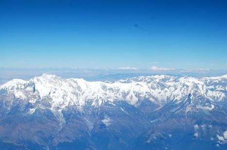 About us - Bhandari Tours & Travels P. Ltd. | Trekking & tour in Nepal | Scoop.it